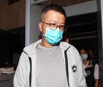 炒勞動基金海噱8000萬 統一投信2前經理人遭聲押禁見
