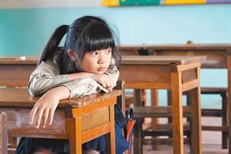 金鐘獎潛力股!台灣小童星網路人氣PK 俗女養成記「小嘉玲」吳以涵奪冠