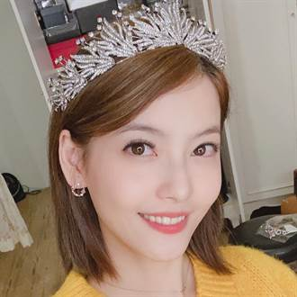 王樂妍歌曲疑抄襲藍又時 法官認「相似度9成」逆轉改判6月