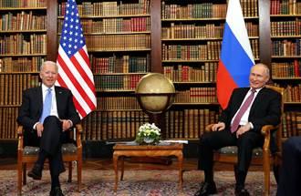 美又聲稱擔憂大陸核威脅 俄副外長嘲諷:對話必談、次次如此