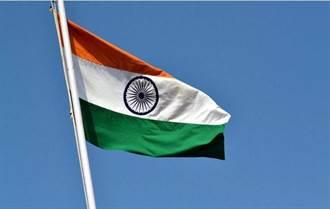 印度將在斯里蘭卡建造戰略性深水港碼頭 法媒:抗衡陸影響力