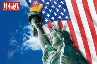 拜登「美國製造」政策 迎來全球供應鏈重組契機 放膽東進賺美國