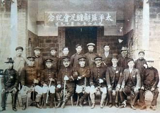 史話》日殖教育的棘手問題──解開台灣女性的裹腳布(二)
