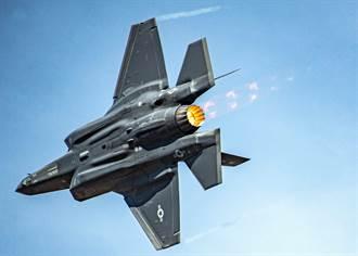 F-35專案遭美踢出 土耳其超不爽要出招