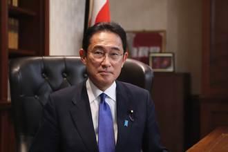 日本新內閣 擬外務大臣留任鈴木俊一任財務大臣