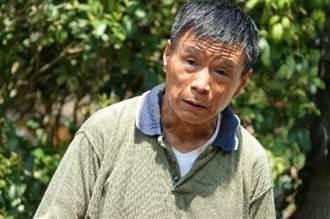 李天柱《等一個人》溫馨感人 獲入圍亞洲影藝創意大獎男主角