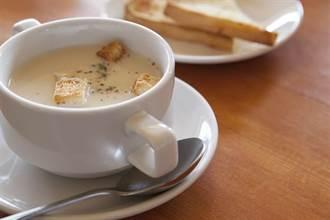 今日最健康》舒緩疫苗副作用 喝「一碗湯」能幫上忙