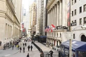 投資老手稱美股不會崩盤 但隨時可能回檔10%