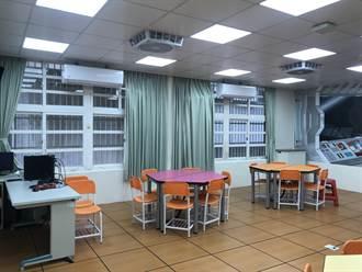桃園各校冷氣電費收費不一 竟有學校每度電收11元