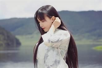 空靈正妹網紅3年粉絲破1610萬 爆紅原因打趴一票YouTuber