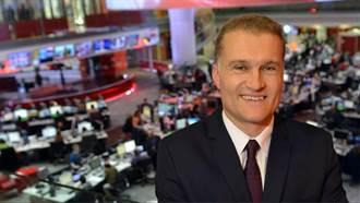 任正非宣示要「高鼻子」人才 前BBC高管加入華為