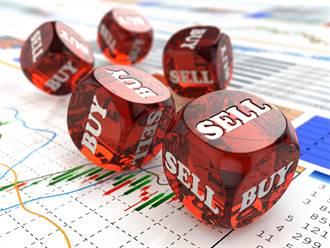 原物料資金派對要散場 專家:2特性電子股可長抱