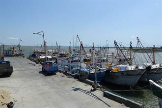 催生彰化觀光漁市 線西塭仔港好鮮潛力看好