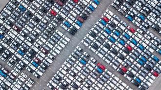 美國電動車補貼「吃相太難看」犯眾怒 12家外國車廠爆氣抗議