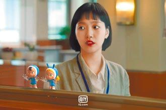 下半年韓劇掀大女主風潮 實力派女星飆演技