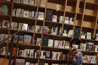 村上春樹圖書館開館 日女大生:每天都想來