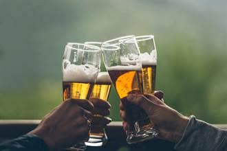 軍人自誇有3箱啤酒海量還「裝醉」性侵女 法官打臉重判
