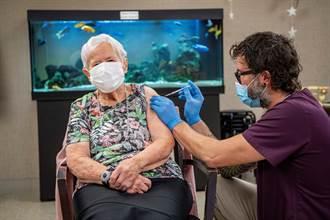 瑞士激勵獎金衝破4千萬 說服朋友去打疫苗就有賞