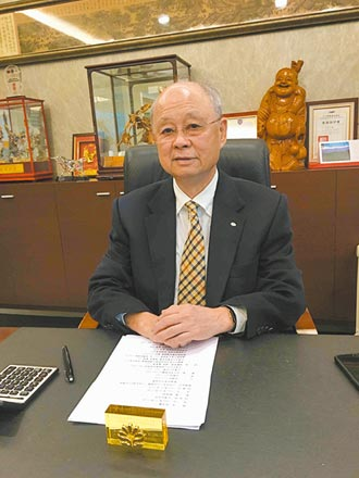 台灣高爾夫球俱樂部會長、緯豪集團總裁 紀文豪打造 百年風華淡水高爾夫球場