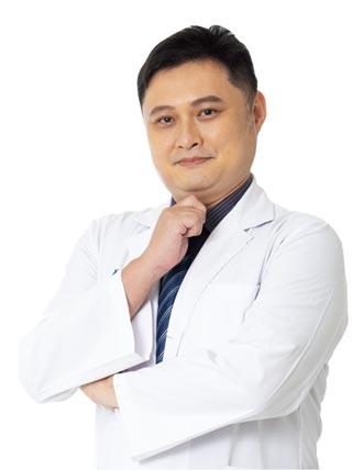 名.醫.問.診-陽光型男的美麗與哀愁 談皮膚基底細胞癌