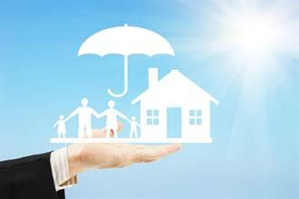 台灣有錢人愈來愈多 高資產者用保險做好資產傳承