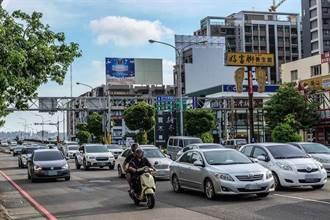 新竹縣「大新竹智慧交通計畫」第三期 獲交通部評鑑優等