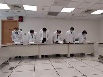 誤打BNT原液調查結果出爐 恩主公醫院犯3缺失遭罰25萬