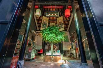 香港新玩法!西九龍穿越古今的藝術文化之旅