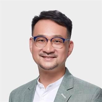 阮昭雄宣布備戰2024年立委 不再參與明年議員連任