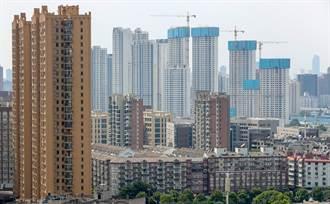 不准跌!中小城市房地產成交快速萎縮 陸再祭價格限跌令