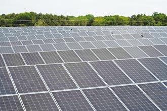 電業資源投資新主流 整體規劃>成本最小化