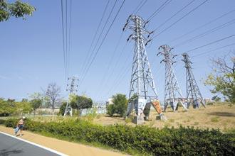 歐洲因應能源危機