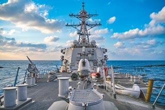 共機擾台架次創新高 美軍:有能力遏制台海潛在威脅