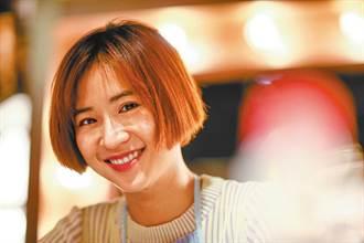 沒聽過他們的歌是你老了!網路超人氣新生代台灣歌手來報到