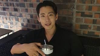 40歲男神美國拍電影「返韓後發燒」 2次檢驗結果出爐