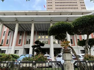 閩南語認證考試10/23舉行 因隔離不能考者可退報名費
