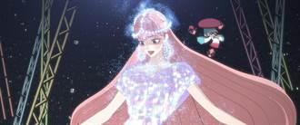 《龍與雀斑公主》日本熱賣16億 聯手潮流品牌登巴黎時裝週