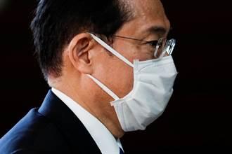 從數字看日本首相 第100任注定「短命」