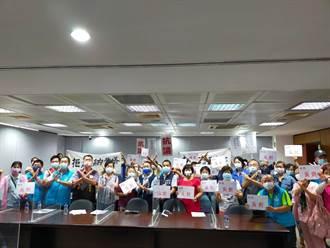 吉安鄉光華村擬再設納骨塔引村民反彈 縣府:已退回業者申請