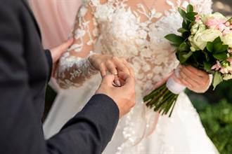 土耳其男娶印尼嬌妻 靠Google翻譯溝通 4個月後結局悽慘