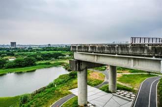 新竹縣府聲明各項交通建設進行中 勿誤導民眾