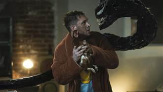 打破疫情期間紀錄!《猛毒2》登全美首週票房冠軍