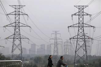 陸能耗雙控抑制煤化工產能 EG報價大漲一成