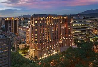 台北文華東方酒店攜手文華精品 旗下餐廳消費滿5千加倍送1萬