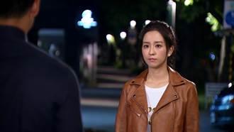 周曉涵《必勝大丈夫》扮女警 自曝跑不快還有點傻呆