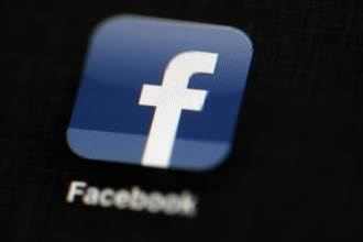 臉書「死機」被指員工蓄意破壞 官方闢謠自爆是這系統掛了