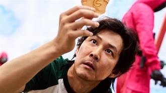 《魷魚遊戲》全球冠軍演員卻沒分紅 李政宰片酬曝光網驚呆