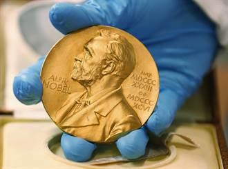 諾貝爾文學獎偏白 2021能否兌現多元承諾?