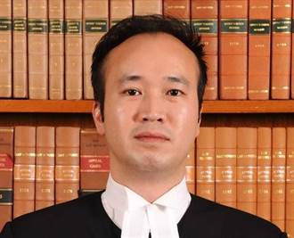 黎智英案等違反《香港國安法》指定法官、總裁判官蘇惠德病假住院