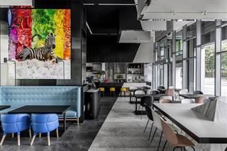 搶迎振興商機 老爺集團10家飯店食宿遊樂全加碼放大優惠
